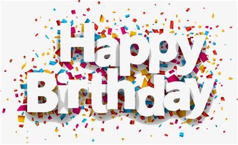 happy birthday design in illustrator happy birthday vector english alphabet png and vector