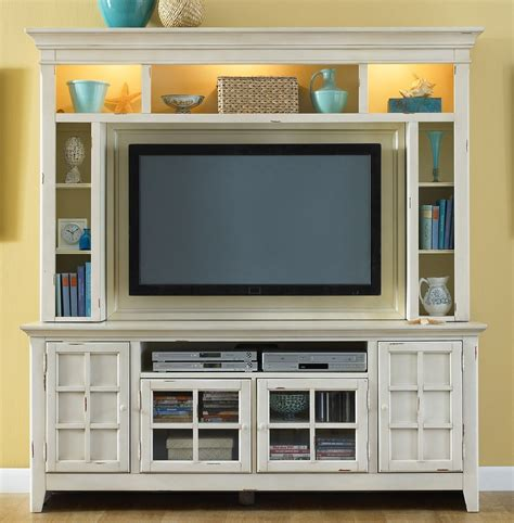 white entertainment center new generation white entertainment center from liberty
