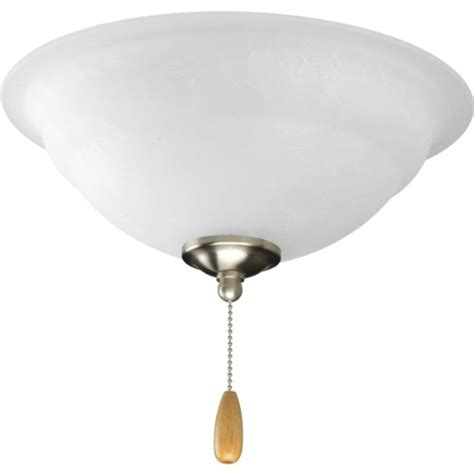globe with fan vintage ceiling fan light shade globe white glass