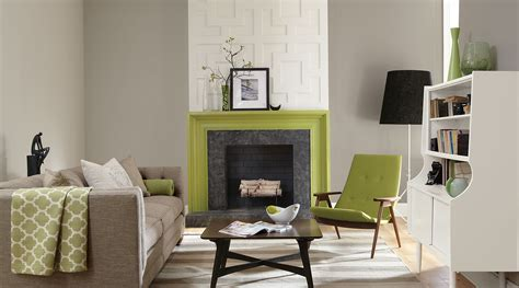living room paint color ideas inspiration gallery sherwin williams