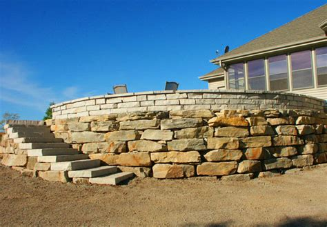 Greenville Patio And Hearth Greenville Boulders And Patio