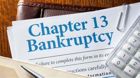 can you buy a house after chapter 7 bankruptcy when can you buy a house after chapter 7 28 images buying a house chapter ppt
