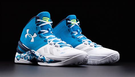 curry one new year release date curry 2 haight release cop these kicks