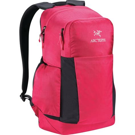 Arcteryx Gift Card - arc teryx kitsilano backpack 1220cu in backcountry com