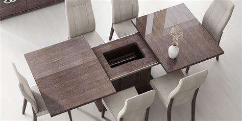 contemporary dining room set some basics and guidelines modern dining room table chairs brucall com
