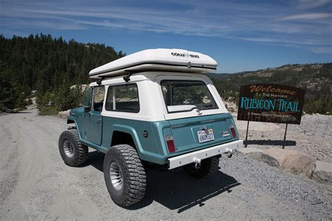 jeep commando jeep commando images search