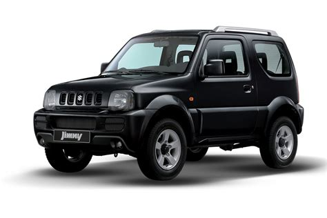 jimmy jeep suzuki 100 jimmy jeep suzuki suzuki jeep 2014 u2013