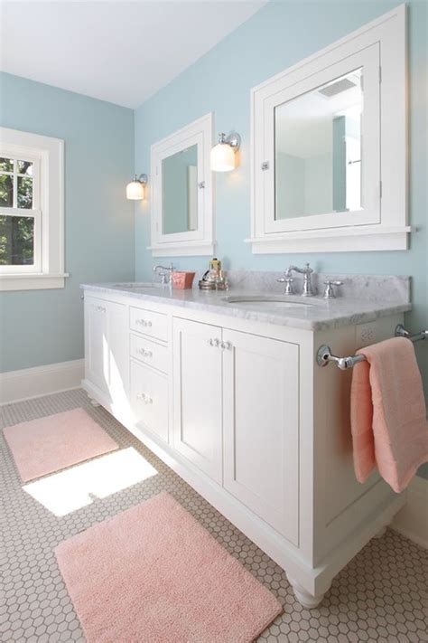 grey and peach bathroom decorating a peach bathroom ideas inspiration