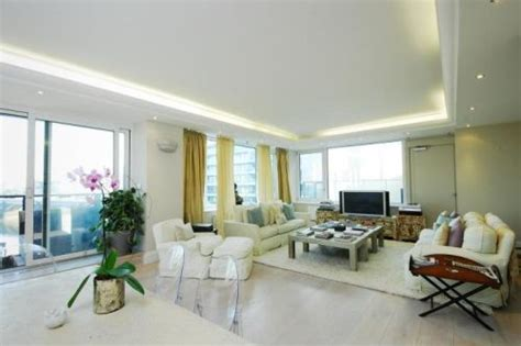 3 bedroom apartments in london excellent 3 bedroom london apartment in chelsea area