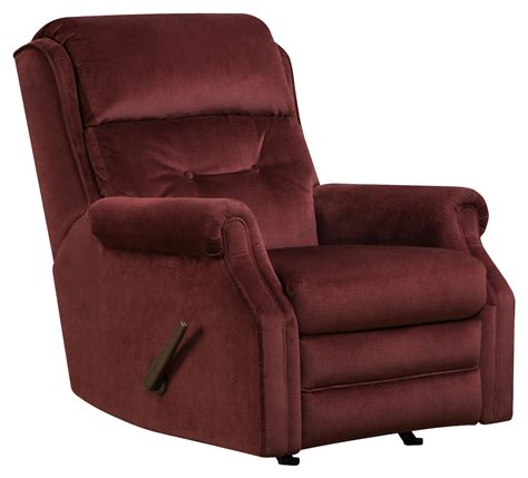 southern motion recliner southern motion recliners nantucket wall recliner with