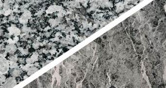 marble vs granite comparison guide what is the difference sefa stone