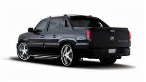 Escalade Cadillac Ext Cadillac Escalade Ext Car Prices Photos Review Prices