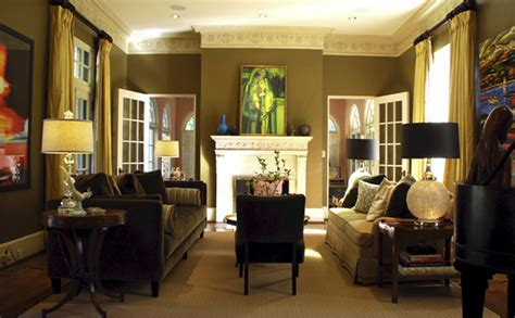 Beautiful Cinda Boomershine S Atlanta Interior Design Atlanta Interior Designers And Decorators