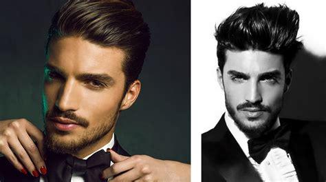 mariano di vaio hair gel how to add volume to your hair men s hair enadio