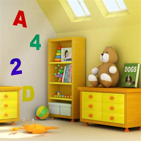 baby room design original jpg