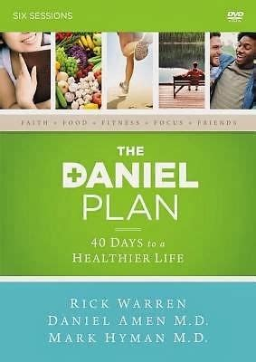 gods411 the daniel plan study guide by rick warren gods411 the daniel plan study guide by rick warren