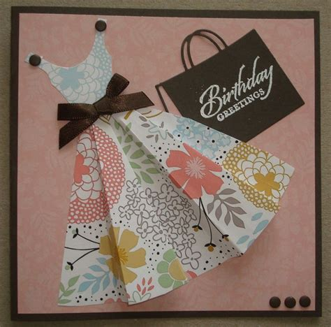 Handmade 60th Birthday Card Ideas - risultati immagini per handmade 60th birthday card
