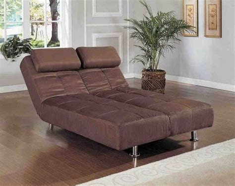 Futons And Convertible Sofas 1000 Ideas About Futon Sofa Bed On Futon Sofa Cheap Sofa Beds And Cheap Futons