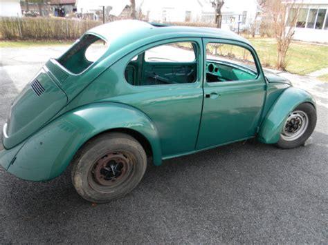 1967 volkswagen beetle parts 1967 volkswagen beetle w 63 ragtop grafted in it plus