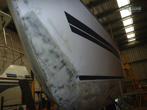 Boat Interior Accessories 38 Ferrocement Yacht Sailing Boats Boats Online For