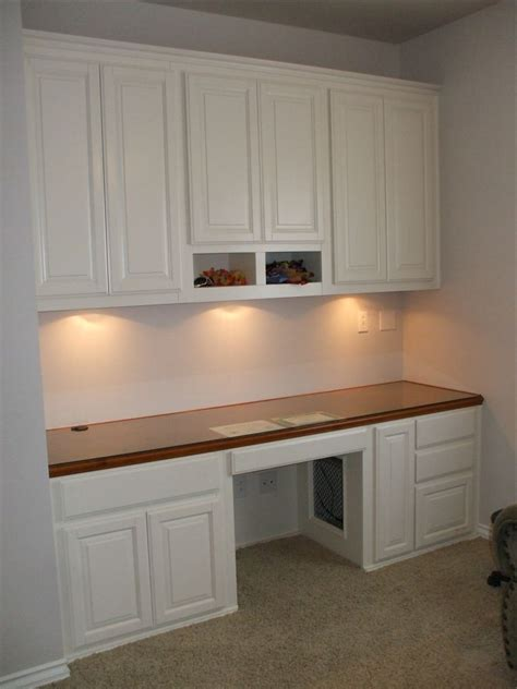 used file cabinets orange county ca home office furniture and file cabinets in southern california
