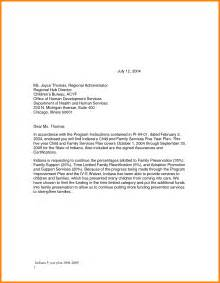 Palliative Care Social Worker Cover Letter by Palliative Care Social Worker Cover Letter