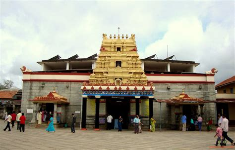 Mba Temple by Temples In Coastal Karnataka You Can T Miss