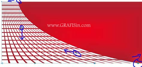 cara membuat background abstrak dengan coreldraw tutorial membuat background sederhana di coreldraw