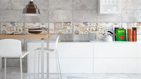 los mejores azulejos  la cocina