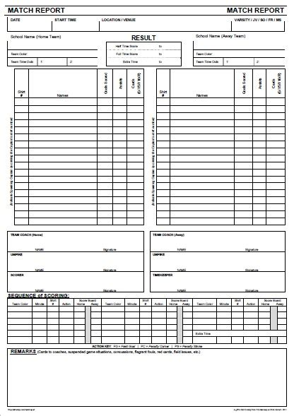 hockey score sheet score sheets hockey seatle davidjoel co