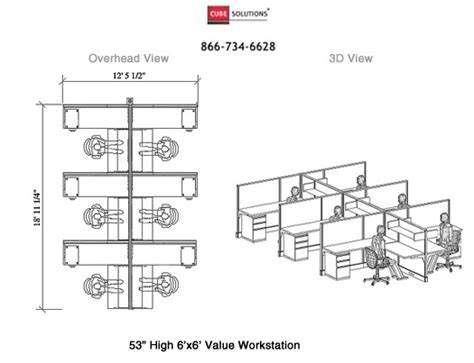 Standard Office Size by Office Desks Dimensions Pictures Yvotube