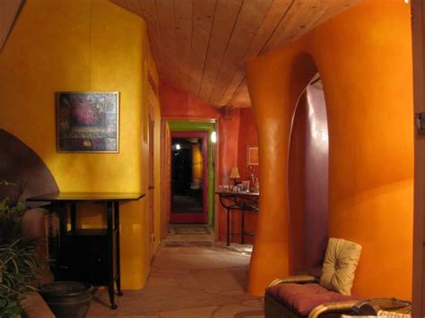 new mexico houses for rent earthship taos vacation rentals trend home design and decor