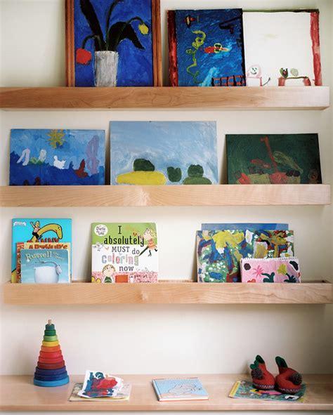 Sherry Shelf by Sherry Interieurs Photos 8 Of 31