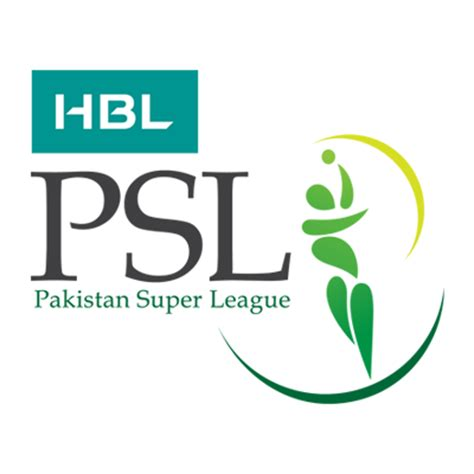 psl 2017 logo pakistan super league t20 2017 official
