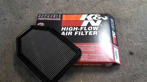 best filter for jeep wrangler k n air filter jeep wrangler 1 mpg for jk and jku