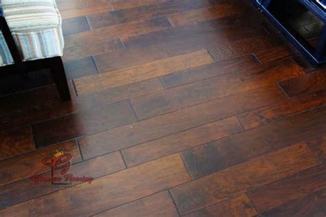 bella cera verona hardwood flooring houston