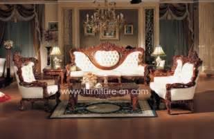 White Vintage Living Room Furniture Living Room Ideas Antique Living Room Set Best Living Room Antique Style Living Room Furniture