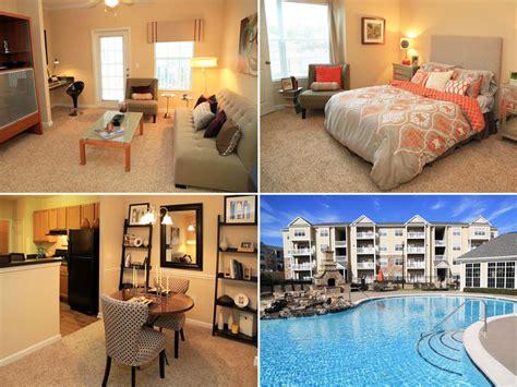 2 bedroom apartments in macon ga 2 bedroom apartments in macon ga 28 images thomaston