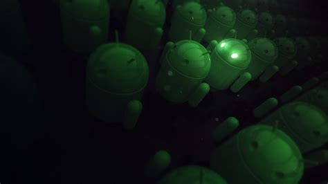 wallpaper abyss android 20 wallpapers android vs apple todos tuyos im 225 genes
