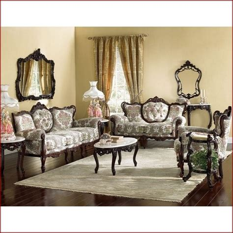 french provincial living room furniture 19 best decorating hollister mansion images on pinterest
