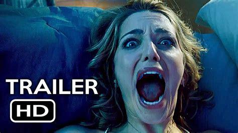 trailer film horror 2017 happy death day official teaser trailer 1 2017 horror