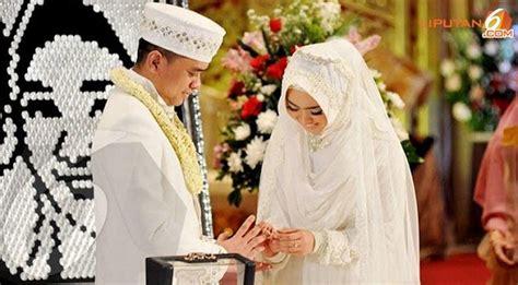 Jilbab Syar I Untuk Pernikahan 12 tips malam pertama dalam islam bagian 2