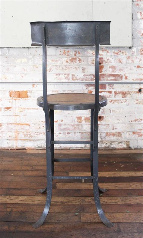 Vintage Industrial Rustic Wood And Metal Bar Kitchen | vintage industrial rustic wood and metal bar kitchen