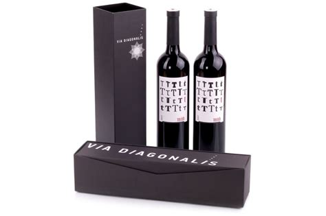 wholesale custom wine boxes boxes for wine bottles with