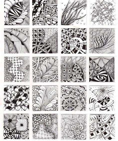 free doodle themes for bbm how to zentangle patterns free zentangle patterns ideas