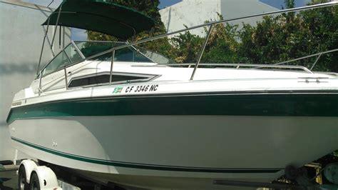 sea ray boats california sea ray boats for sale in orange california