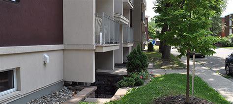 Rangement Velo 2425 by Appartement Cit 233 Limoilou Le Bourg Du Maizerets 2425