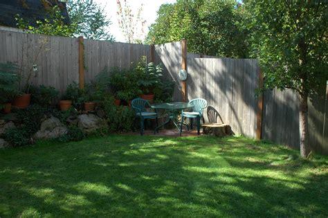 backyard pests getting your yard pest free for summer breda pest management