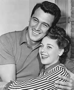 Before And After Homes by Hollywood S Private Eye Fred Otash Recorded Rock Hudson