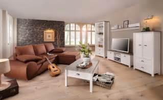 design ideen wohnzimmer wohnzimmer ideen 187 tolle bilder inspiration otto